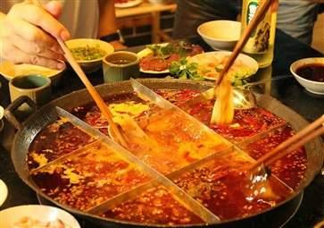 怎么吃火锅健康 冬季吃火锅养生方法