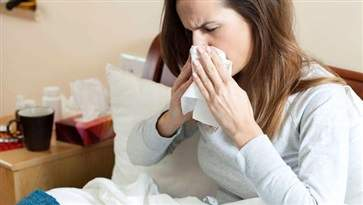 风寒风热感冒的区别是什么 感冒食疗推荐