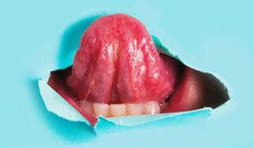 给女人舔阴技巧 19个让女人快速高潮的舔阴技巧