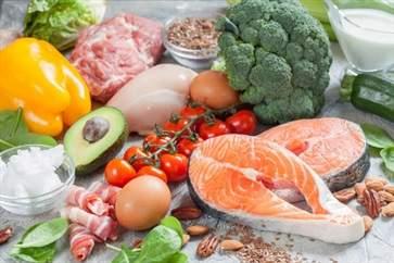 生酮减肥真的有效吗 生酮减肥法食谱