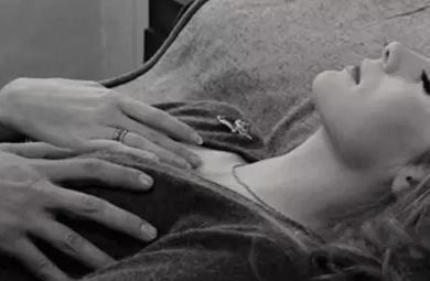 怎么弄女人的小豆豆最刺激 刺激阴蒂的技巧