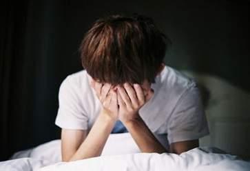 年轻人如何远离猝死 心梗发生急救办法