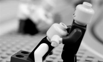 男人被口时候有多舒服 让男人欲仙欲死的口技
