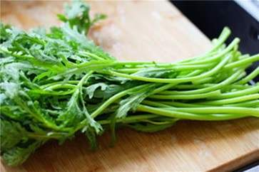 2021春季吃什么水果养生 春天吃什么蔬菜好