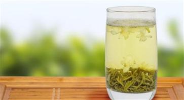 月经期间喝什么茶最好