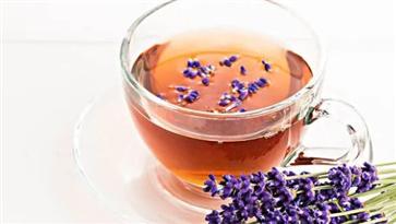 经期可以喝的茶有哪些 适合经期喝的茶