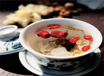 宁夏八宝茶怎么泡好喝 正确的冲泡方法