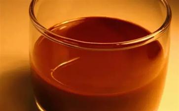 灵芝孢子粉的禁忌人群和副作用