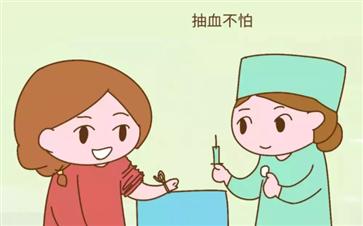 怀孕多久可以测出来 检测怀孕的办法
