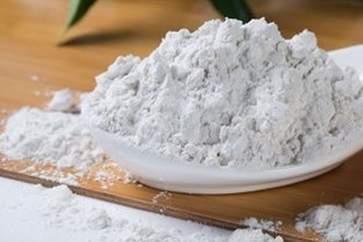 葛根粉能减肥吗 葛根粉的食用方法