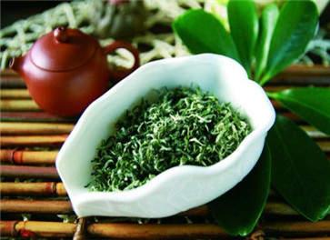 补肾壮阳的最佳方法 补肾喝什么茶