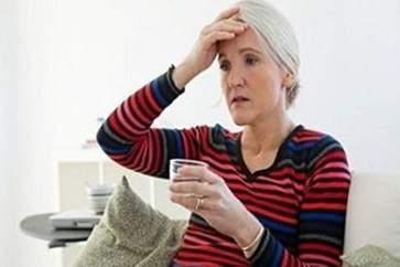 预防更年期如何食疗 必知的四道更年期食疗最佳食谱