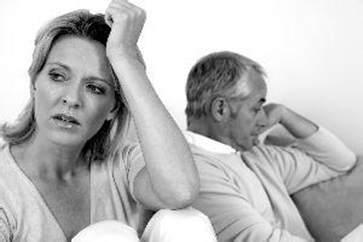 更年期食疗吃点什么好 女性4款更年期食疗