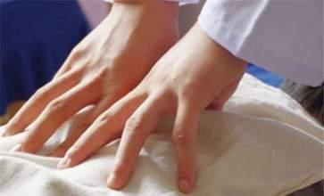 男性肾虚的危害有哪些 男性肾虚调理方法