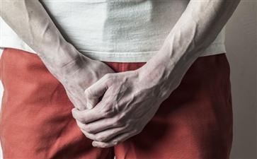 男性肾炎怎么过性生活 肾炎对生育的影响