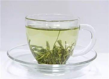 明前茶多少钱一斤 2021年明前茶价格