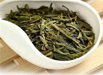 2021龙井茶多少钱一斤 龙井茶的价格表