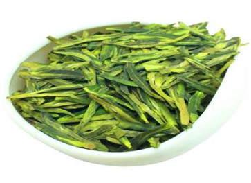 安吉白茶多少钱一斤2021 安吉白茶的价格表