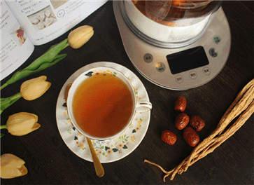 云雾茶产地在哪个省份 云雾茶的功效及作用