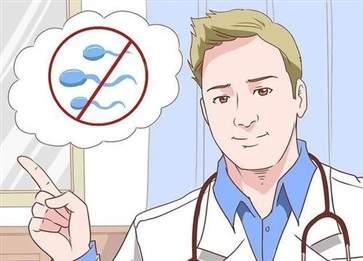 精子质量差能恢复吗 提高精子质量最佳方法