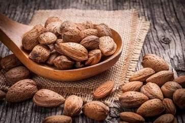 男人吃什么能提高精子活力和质量 靠谱的食疗补法推荐