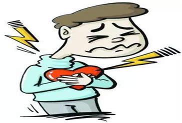 什么是心梗 心梗的症状及治疗方法