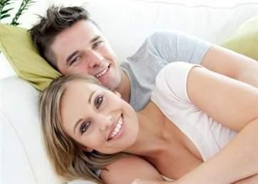 男人结完扎多久可以同房 男人结扎不会影响性功能