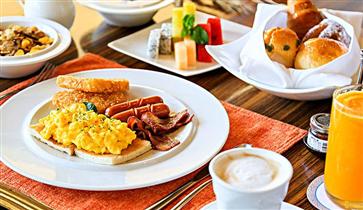 不吃早餐对身体有哪些影响 不吃早餐的5大危害