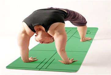21天增大3厘米锻炼方法 这几种方法效果显著