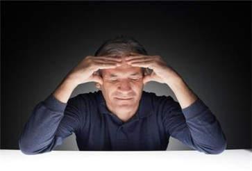 什么是男性更年期 有哪些症状需要注意