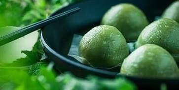 2021清明节气吃什么食物 清明前后吃这些还能养生