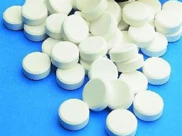 避孕套和避孕药哪个更安全 不戴套的避孕方法