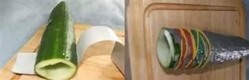 飞机杯与名器的区别 三种区别详细介绍