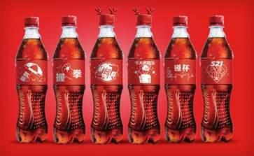 可口可乐是哪个国家的 喝多了会引起这些反应