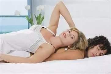 怎样给女人口交让她潮吹 五种技巧让你女朋友爽翻天