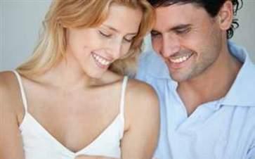 为什么性生活质量老是不高 提高性生活质量的方法