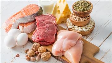 2021胃肠功能紊乱怎么调理好 最好的治疗方法