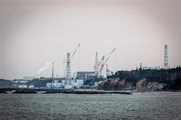 核废水排海不是日本私事 官方做出了回应