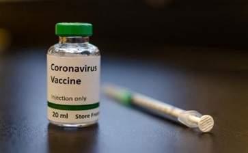 打新冠疫苗打左胳膊还是右胳膊 打新冠疫苗的注意事项