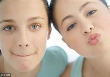女孩子去除胡子的最好办法 女性胡子明显怎么去除