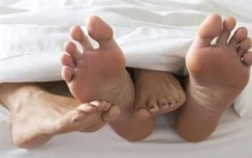 如何提高性生活质量 性生活的小建议请收下