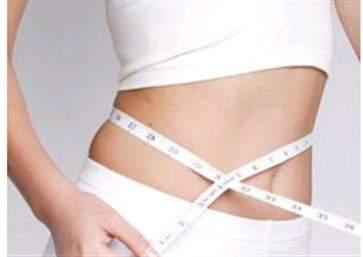 女子小腹有赘肉怎么去除 快速瘦身做气质女人