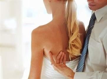 如何帮男朋友口出来 这几种方法让男朋友爽翻天