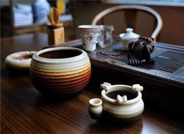 什么茶补肾壮阳补精 喝什么茶可以壮阳增大