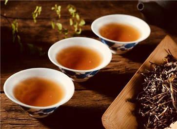 喝什么能让男人下面变大 一喝就硬的壮阳茶