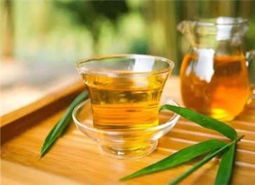 春茶是什么茶 春茶的营养价值