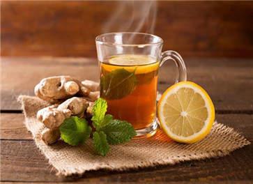 喝什么茶可以增大增粗 一喝就硬的壮阳茶
