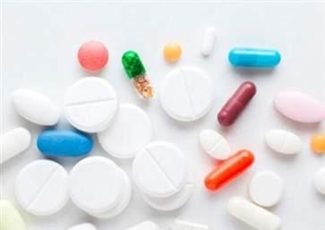 连续吃两次以上紧急避孕药有什么影响