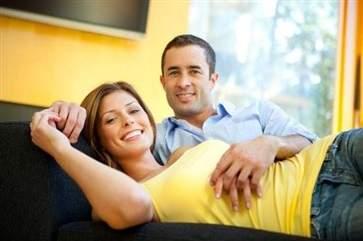 男人性功能最旺盛的年龄 男人什么年龄段性欲最为旺盛
