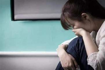 女人上环后的不适症状有哪些 上环之后女性可以这样保养